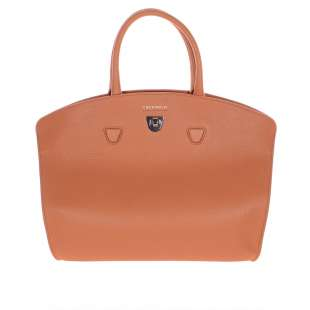 Coccinelle Angie Medium Peach E1FK0180201P97